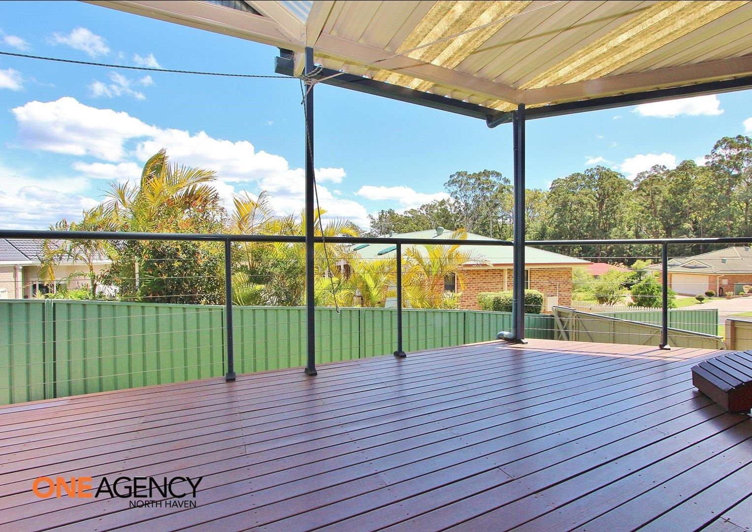 26 Ellerslie Crescent, Laurieton NSW 2443, Image 0