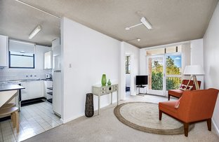 Picture of 20/30 Grove Street, Lilyfield NSW 2040