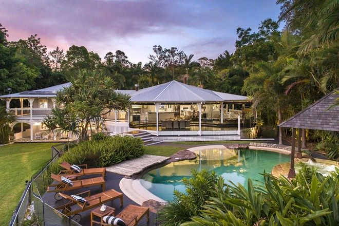 Picture of 19-21 Panorama Dr, DOONAN QLD 4562