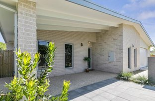 Picture of 30 School Avenue, Newhaven VIC 3925