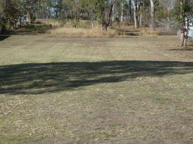 4 Blackall St, Avondale QLD 4670, Image 1