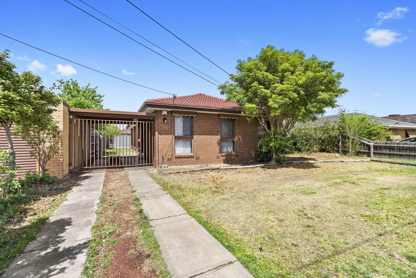 14 Merrett Avenue, Hoppers Crossing VIC 3029, Image 0