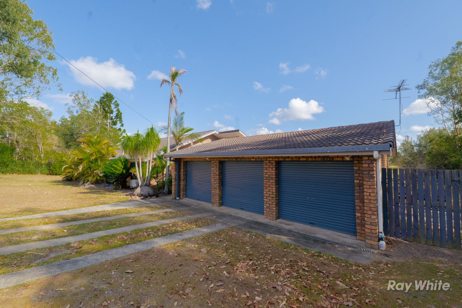3 Swan Hill Drive, Waterview Heights NSW 2460, Image 2