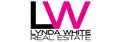 Lynda White Real Estate's logo