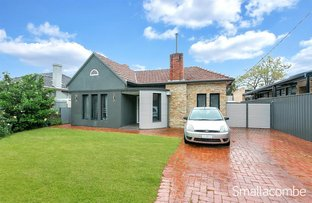 Picture of 136 Grange Road, Westbourne Park SA 5041