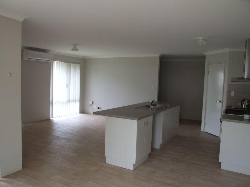 33 Dawson Place, Donnybrook WA 6239, Image 2