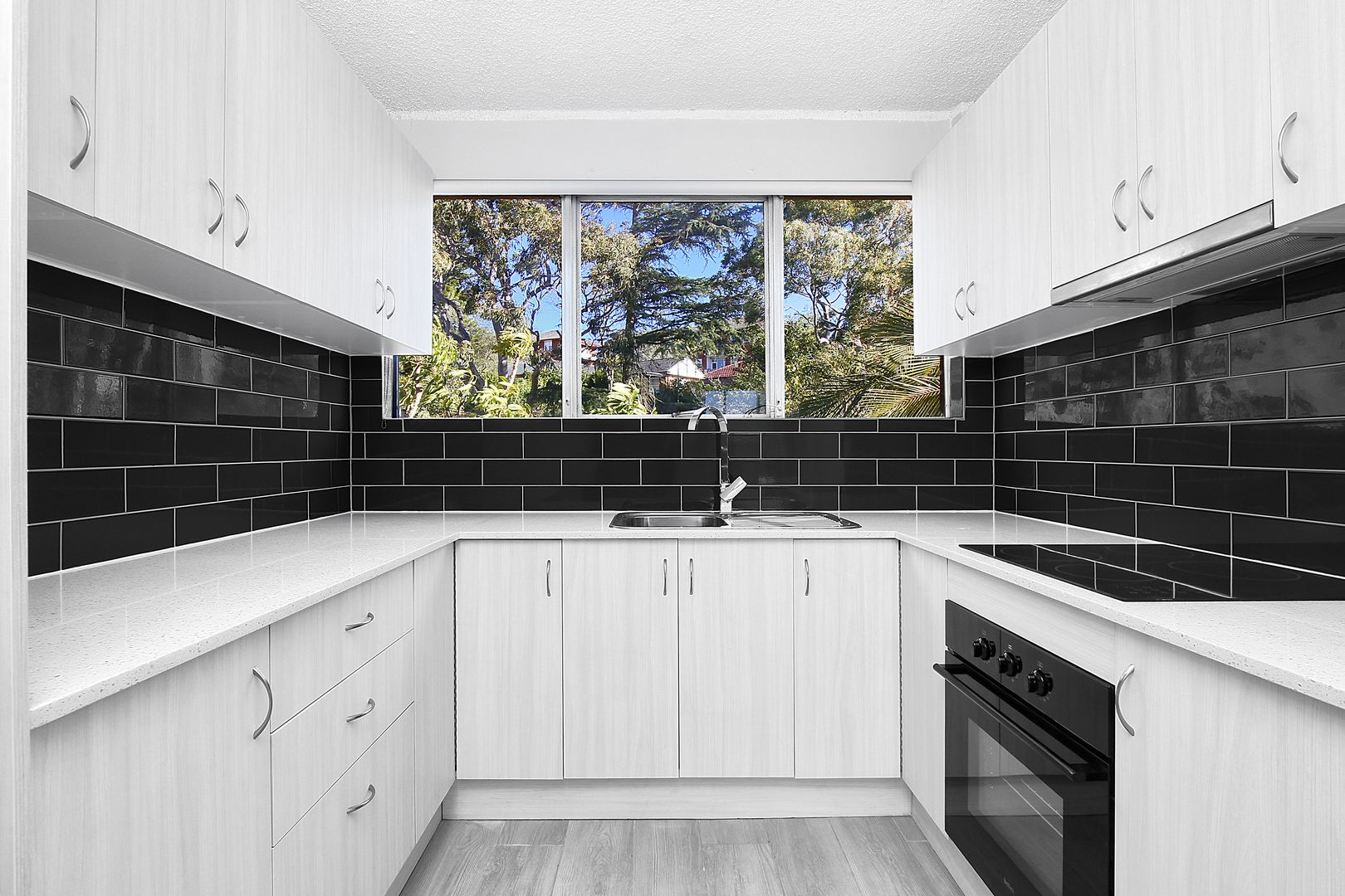 8a Links House 83 Homer Street, Earlwood NSW 2206, Image 1