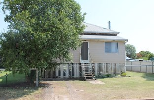Picture of 11 CHARLES STREET, Surat QLD 4417