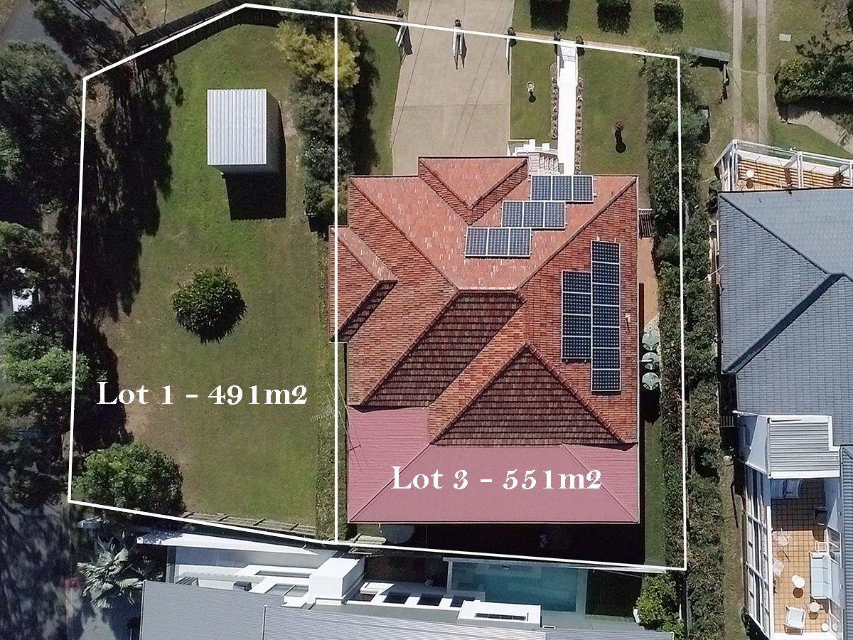 7 Apex Street, Balmoral QLD 4171, Image 1