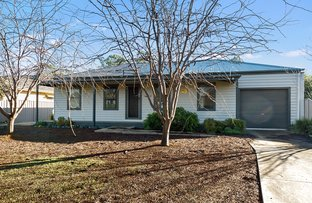 Picture of 1/20 Myola Crescent, Nagambie VIC 3608