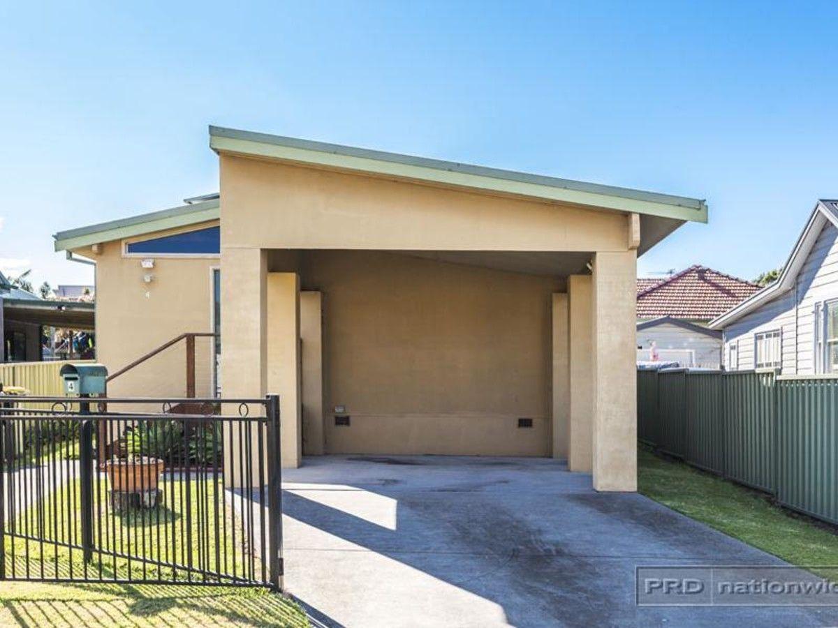 4 Hill Street, Jesmond NSW 2299, Image 0