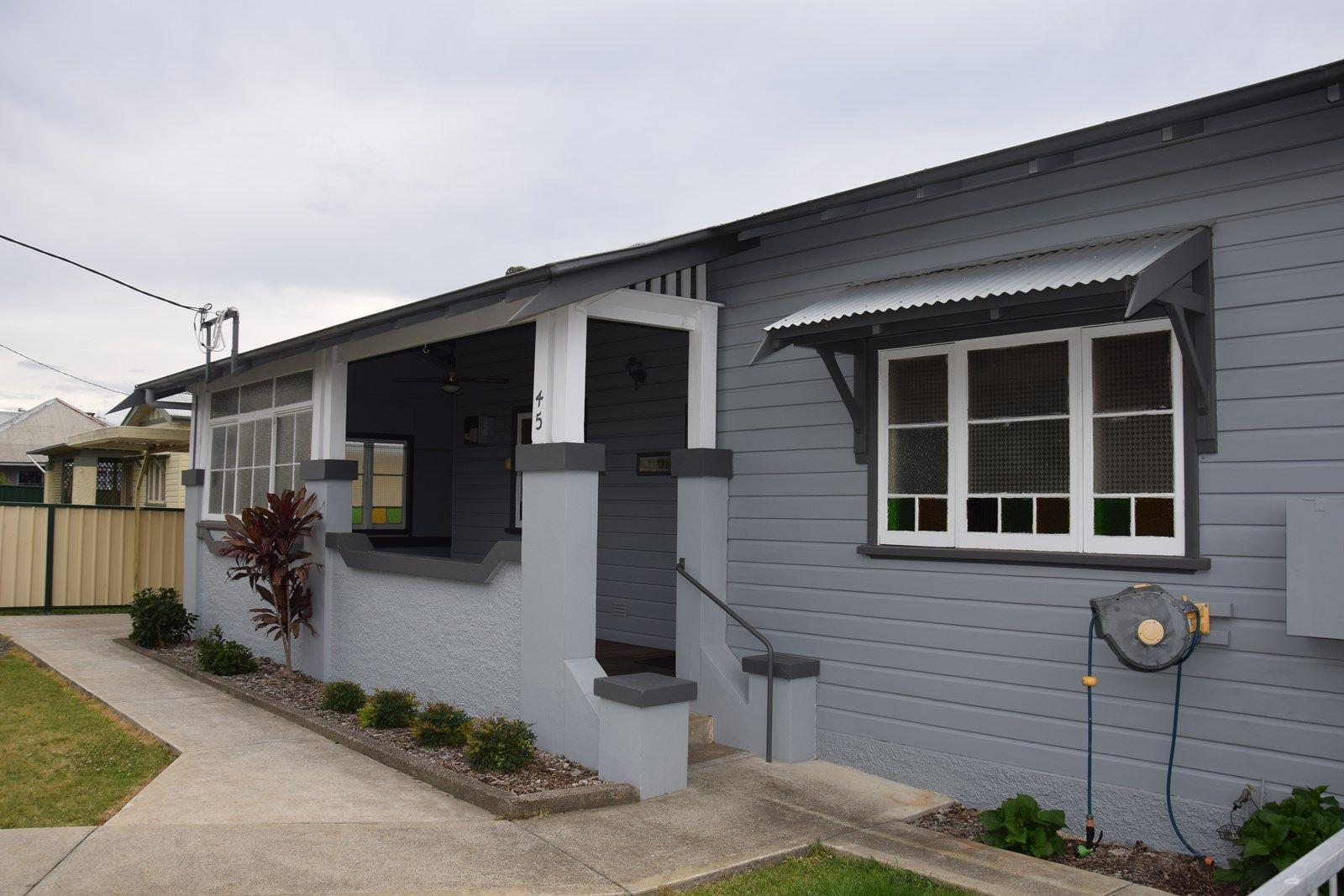 45 High Street North, Taree NSW 2430, Image 1