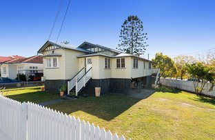 Picture of 22 Gibson Crescent, Holland Park QLD 4121