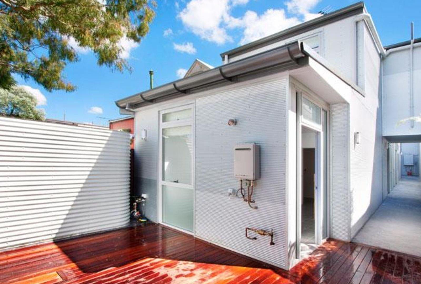 3/92A Marion Street, Leichhardt NSW 2040, Image 4