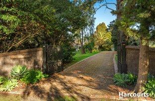 Picture of 202-204A Belgrave-Hallam Road, Narre Warren North VIC 3804
