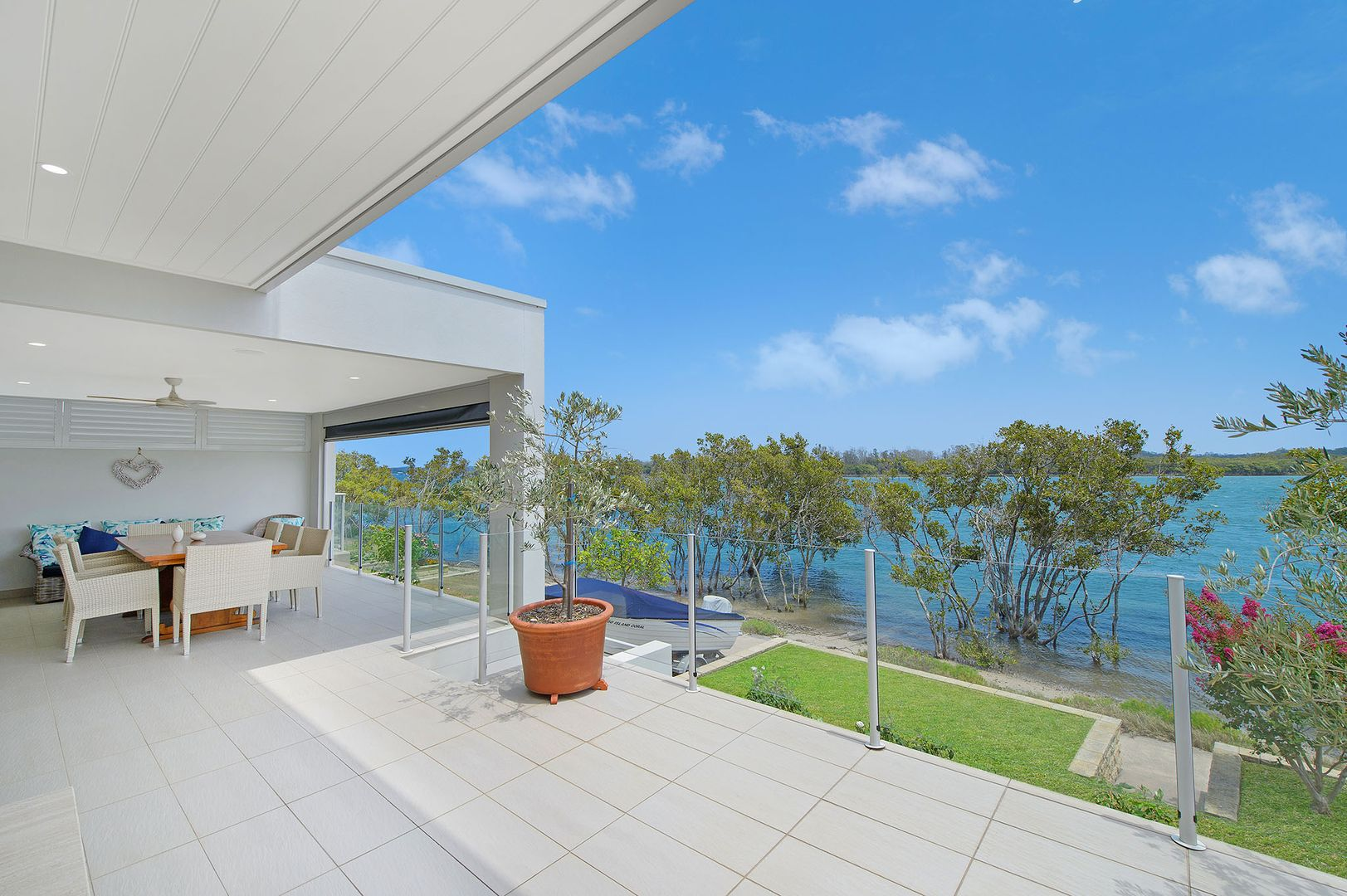 38 The Anchorage, Port Macquarie NSW 2444, Image 0