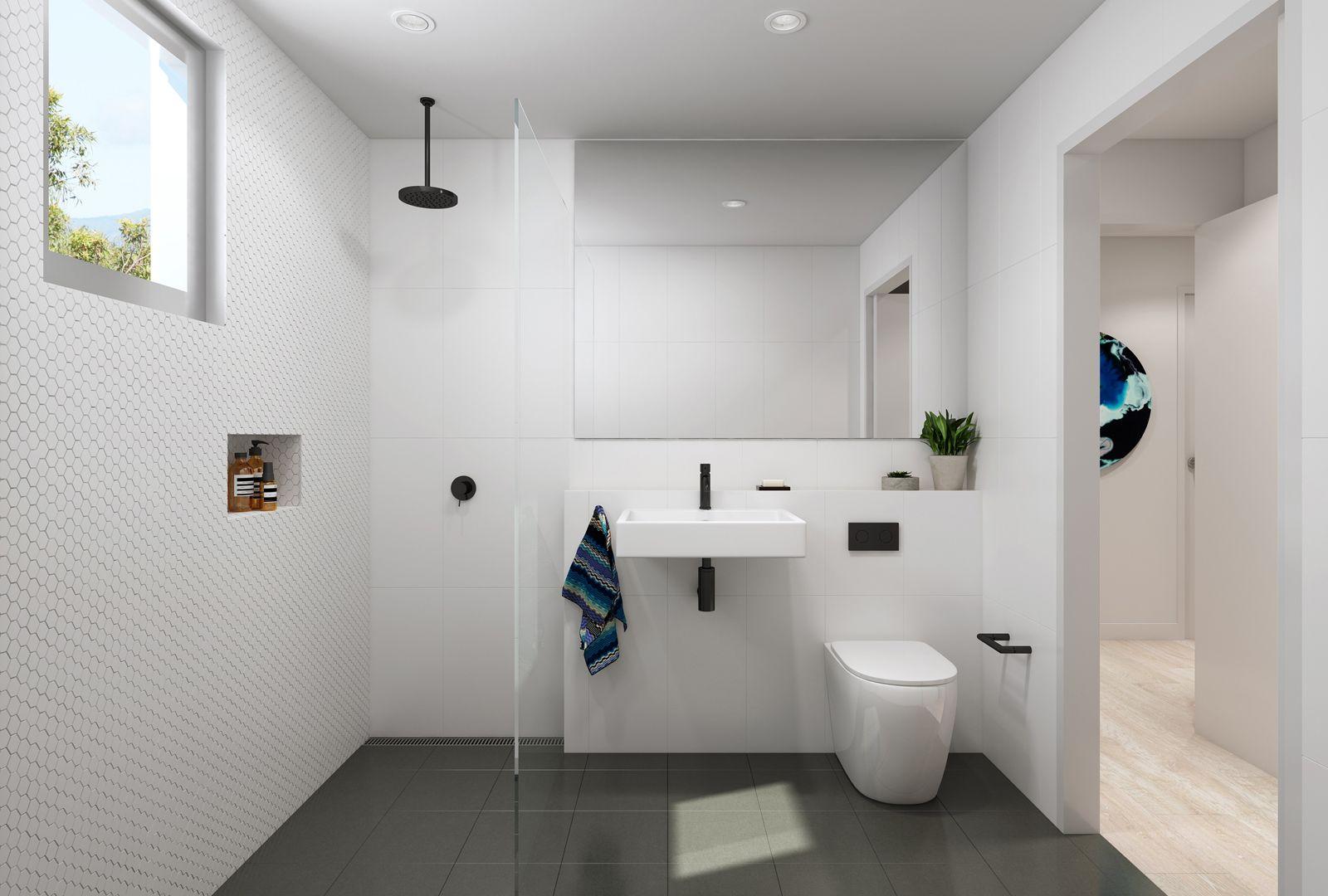 39 Phillip Street, Newtown, NSW 2042, Image 4