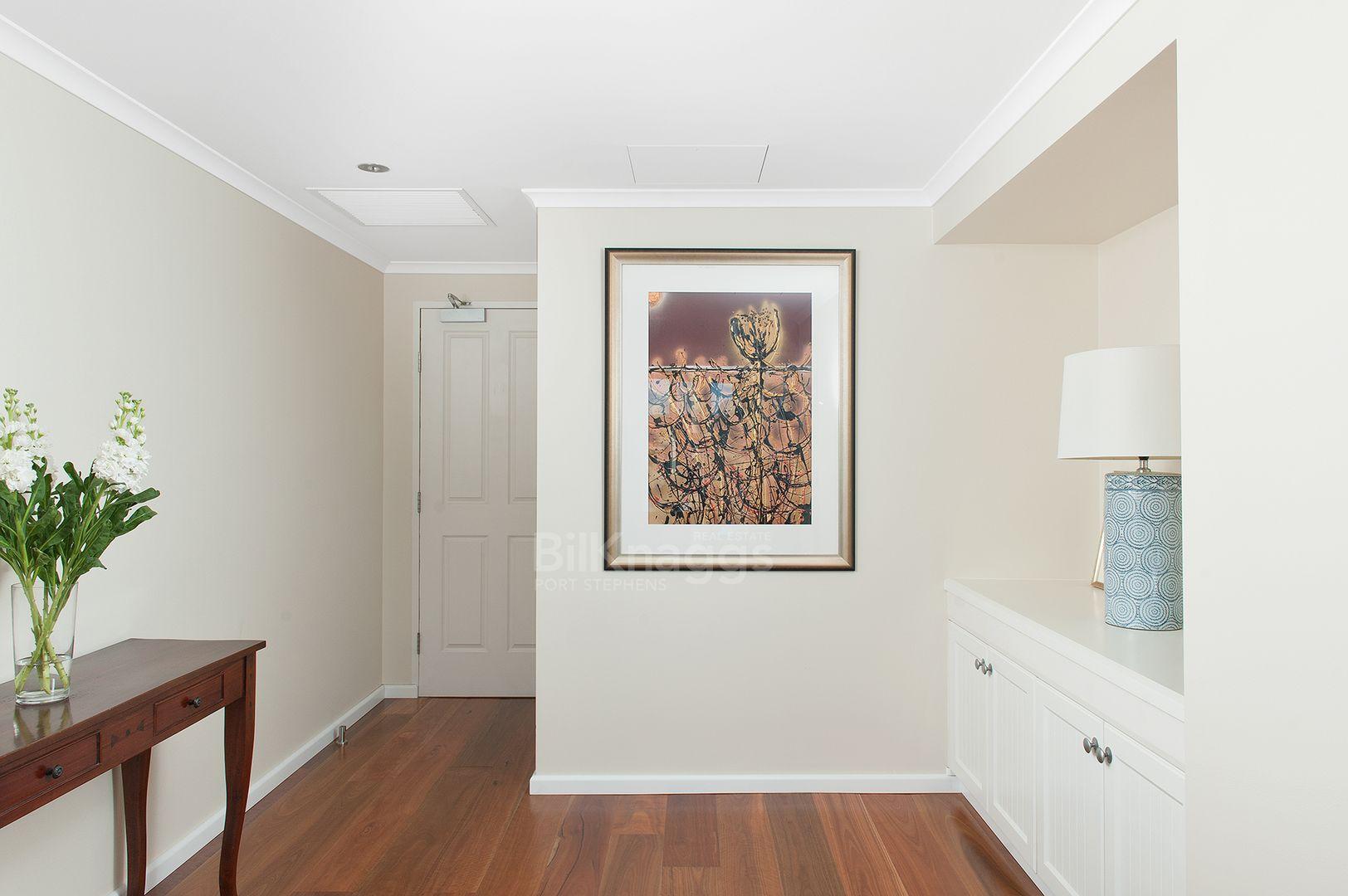 301/2 Messines Street, Shoal Bay NSW 2315, Image 1