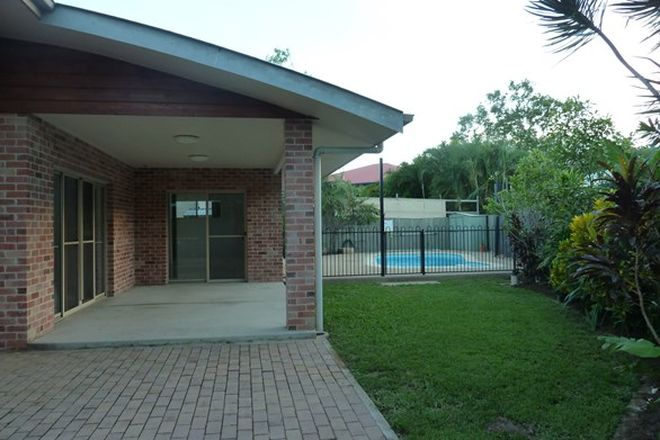 Picture of 3 Pietro Court, HORSESHOE BAY QLD 4819