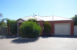Picture of 3/38 Karingal Crescent, Horsham VIC 3400