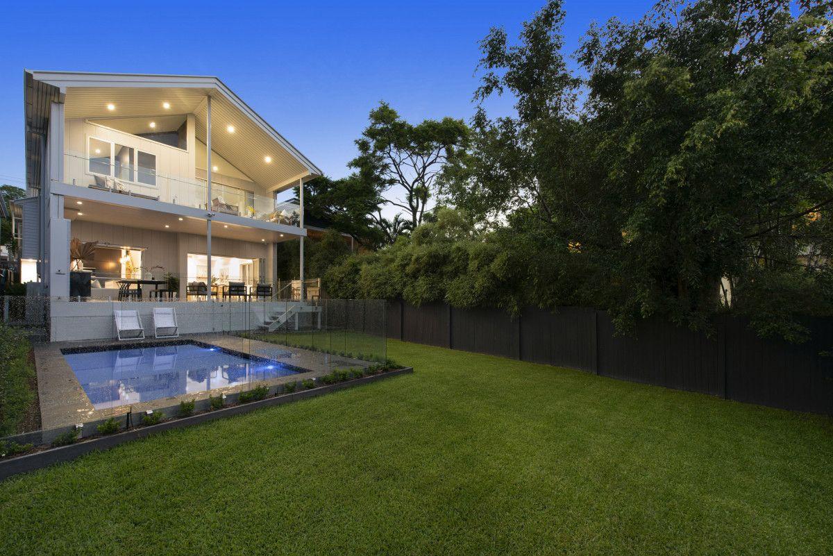 236 Harcourt Street, New Farm QLD 4005, Image 0