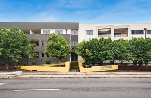 Picture of 17/104 St Georges  Road, Preston VIC 3072