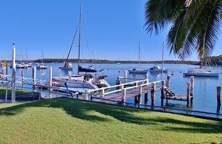 17 The Esplanade, Tin Can Bay QLD 4580