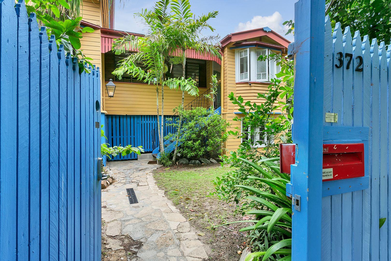 372 Draper Street, Parramatta Park QLD 4870, Image 0