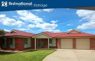 8 Yoogali Street, Glenfield Park NSW 2650