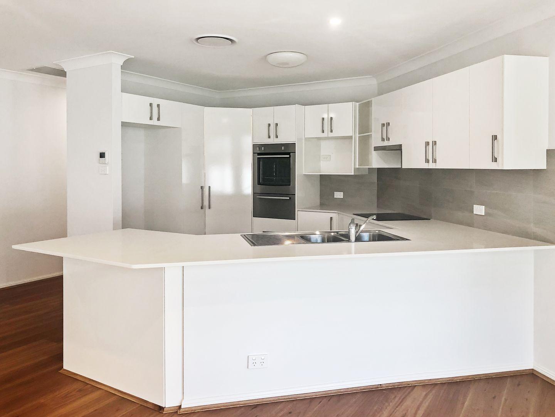 17 Keel Street, Salamander Bay NSW 2317, Image 1