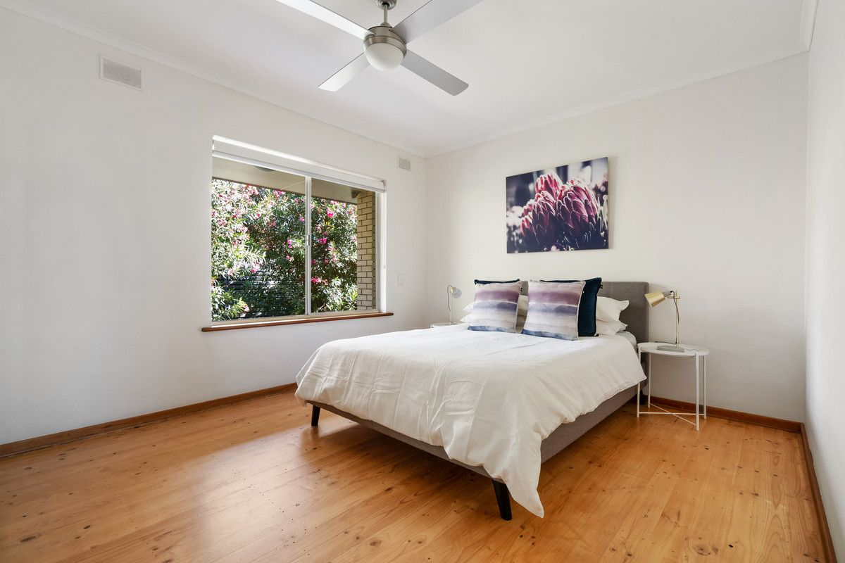 3/514 Tapleys Hill Road, Fulham Gardens SA 5024, Image 1