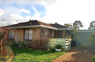 Picture of 24 Brennan Street, Melton South VIC 3338