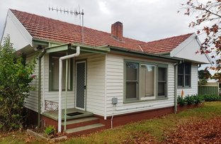 Picture of 10 Dalwah Street, Bomaderry NSW 2541