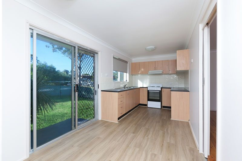 2 Underwood Street, Minto NSW 2566, Image 2