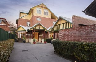 Picture of 179A Eighth Avenue, Inglewood WA 6052