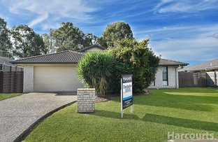 Picture of 6 Lyndon Way, Bellmere QLD 4510