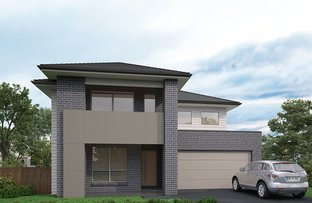 Picture of Lot 133 Mistview Circuit, Forresters Beach NSW 2260