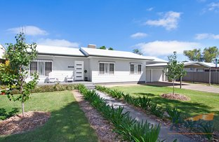 Picture of 85 Panorama Road, Tamworth NSW 2340