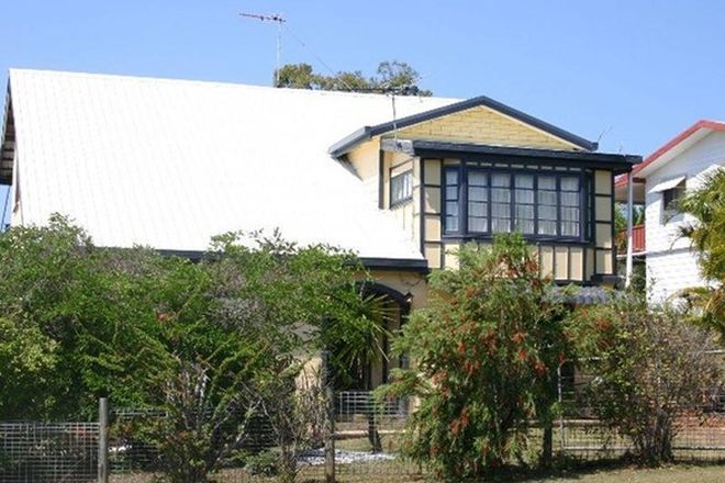 Picture of 14 Pacific Drive, ILBILBIE QLD 4738