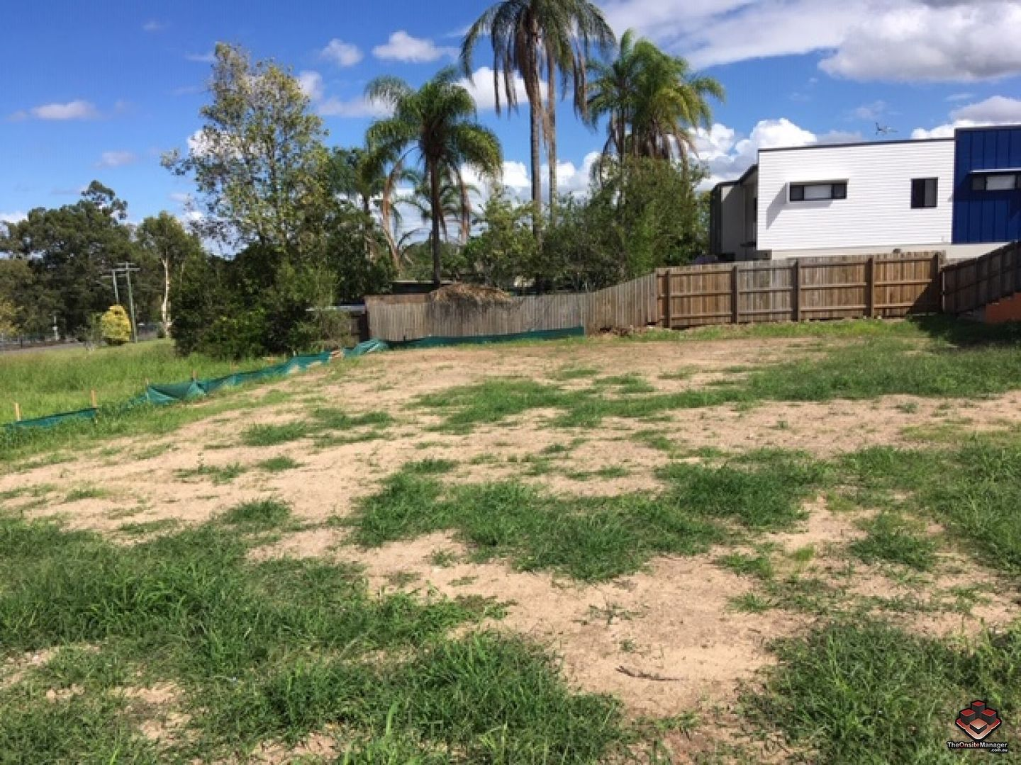 ID:3894674/6 Macgroarty Street, Coopers Plains QLD 4108, Image 0