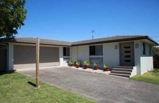Picture of 12 Browning Boulevard, Battery Hill QLD 4551