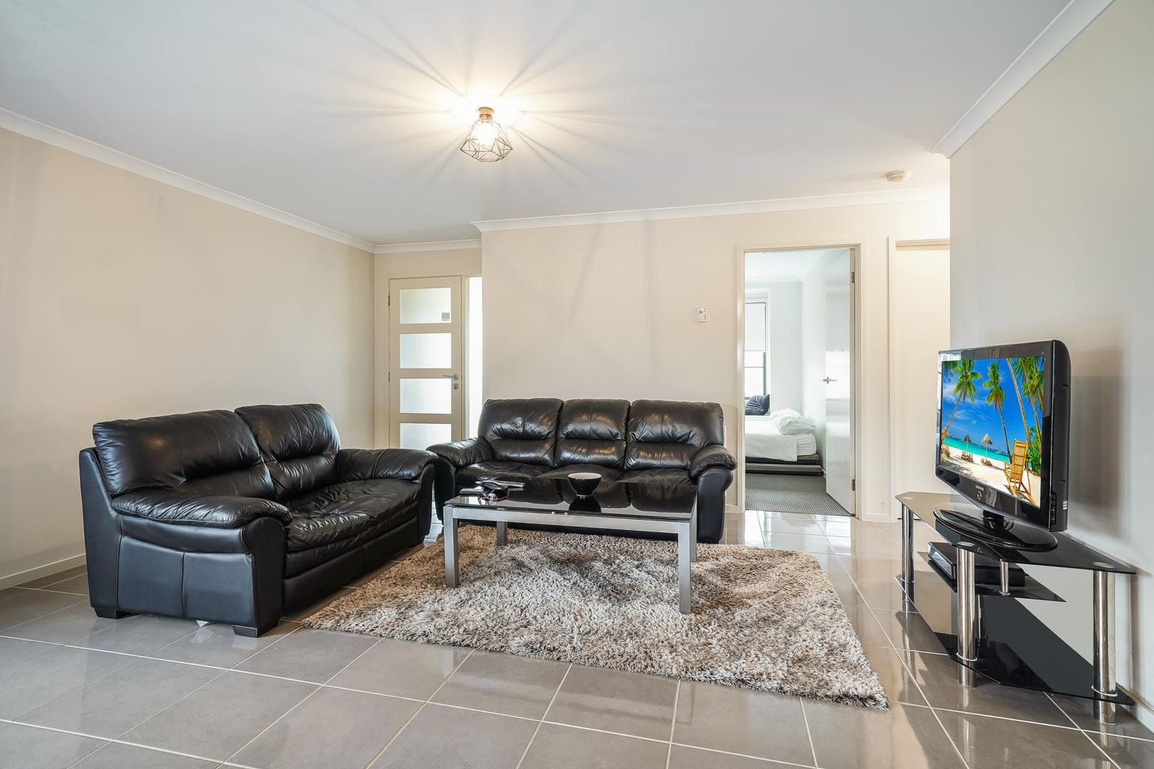 4 Cayley Place, Leopold VIC 3224, Image 1