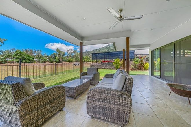 Picture of 69 Abell Road, CANNONVALE QLD 4802