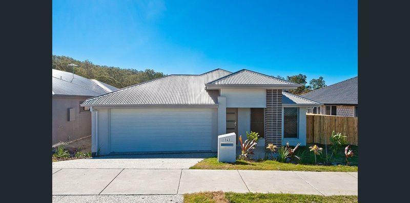 143 Cedar Creek Road, Upper Kedron QLD 4055, Image 0