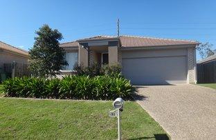 Picture of 53 Aramac Street, Brassall QLD 4305