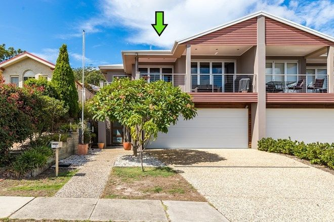 Picture of 70A Sergeant Baker Drive, CORLETTE NSW 2315