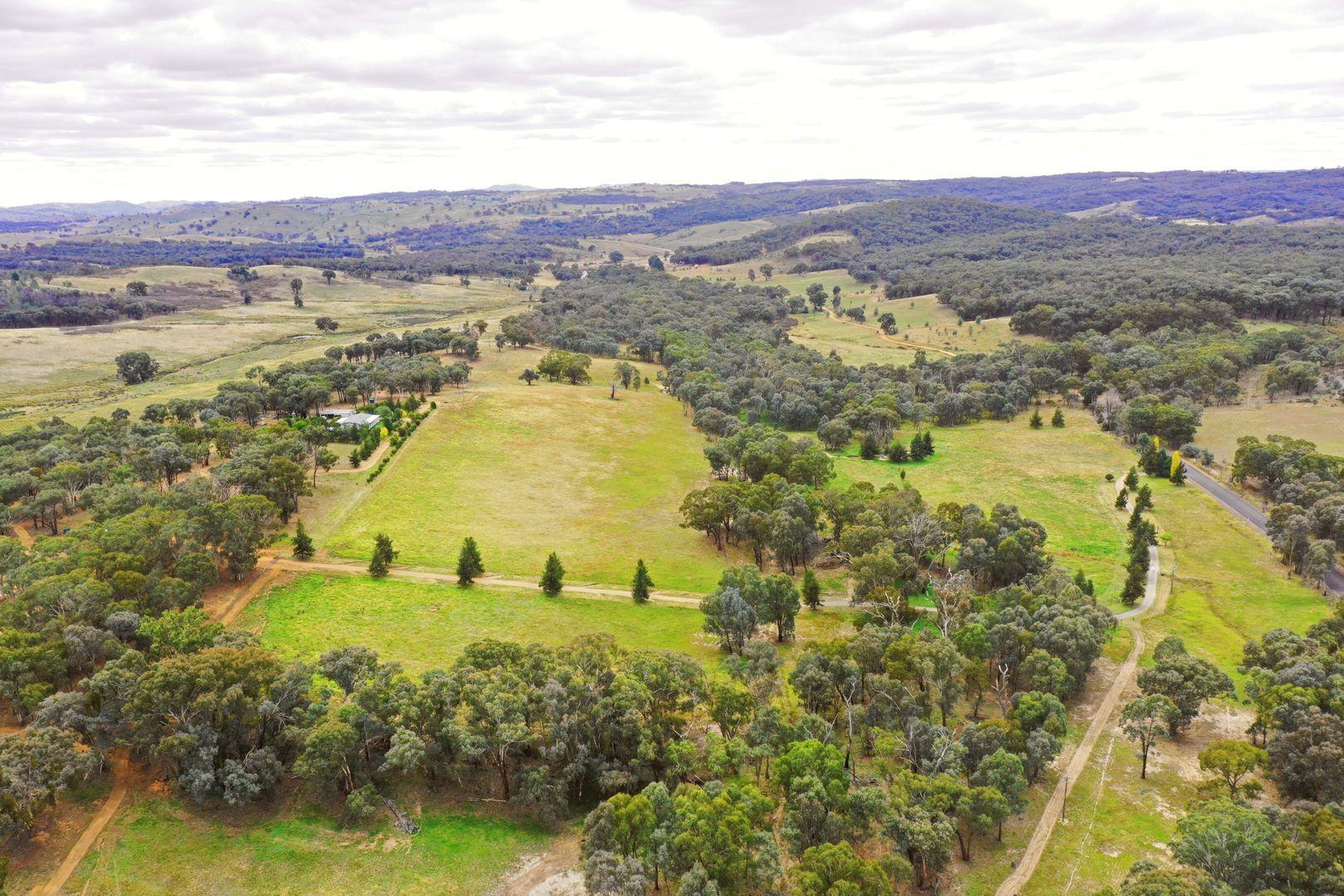 831 Taylors Flat Road, Boorowa NSW 2586, Image 0