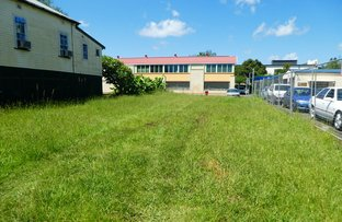 Picture of 128a Dawson Street, Lismore NSW 2480