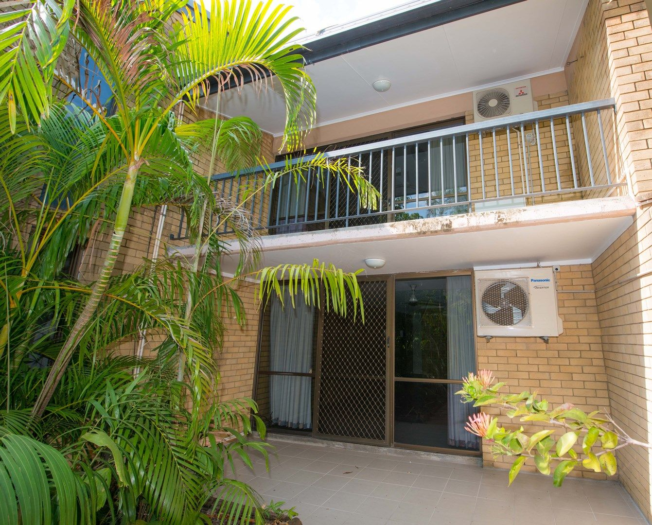 3/10 Charlotte Street, Parap NT 0820, Image 0