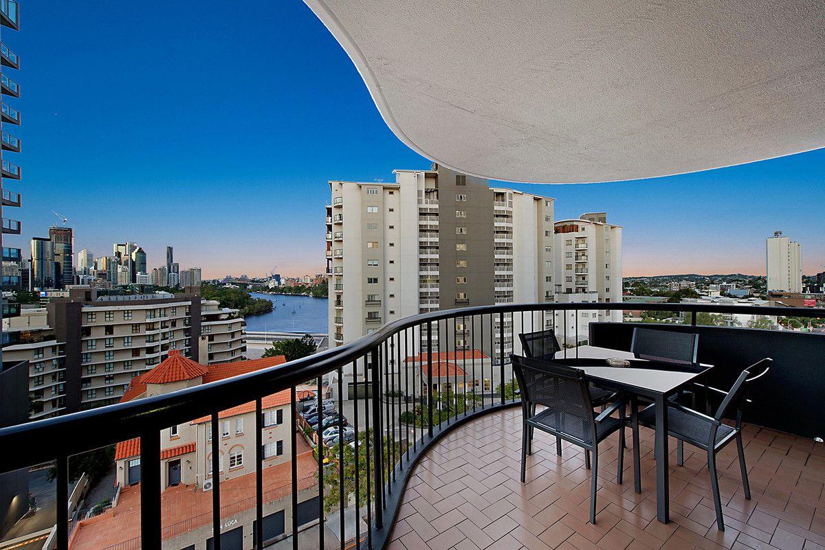 604/311 Vulture Street, South Brisbane QLD 4101, Image 1